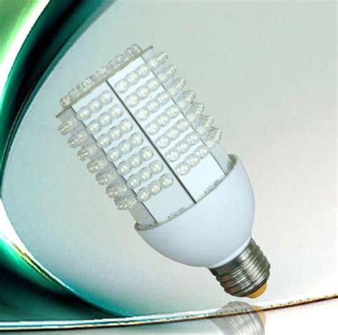 12 24vdc led corn bulb light 6w 10w 13w e27 cool white