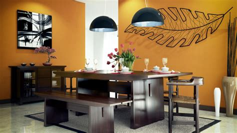 dining room colors 15 admirable dining room color schemes home design lover