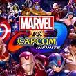 Marvel vs. Capcom: Infinite - GameSpot