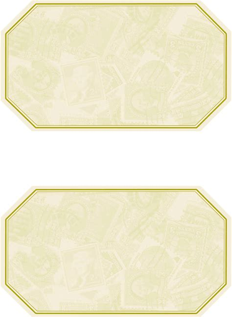 Free Downloadable Labels Template by Wine Label Template Template Free Speedy Template
