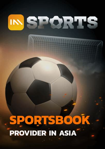 UFA DIAMONDTH.COM คาสิโนออนไลน์ แทงบอลออนไลน์ เกมส์บาคาร่า ...