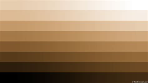 Pictures Of Different Shades Of by Choosing The Best Hdtv