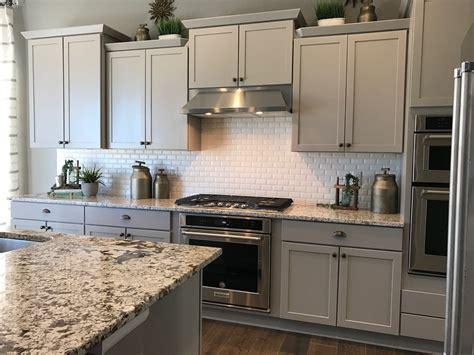 merillat kitchen cabinets prices furniture americana kitchen cabinets merillat cabinets 7441