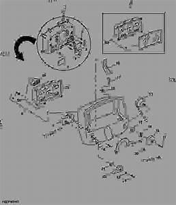 Sj10747 Instrument Cluster - Sj10747