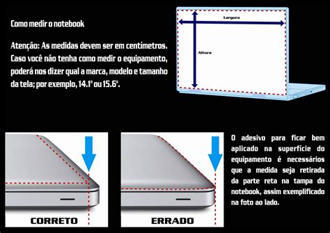 sonic adesivo protetor  net  notebook