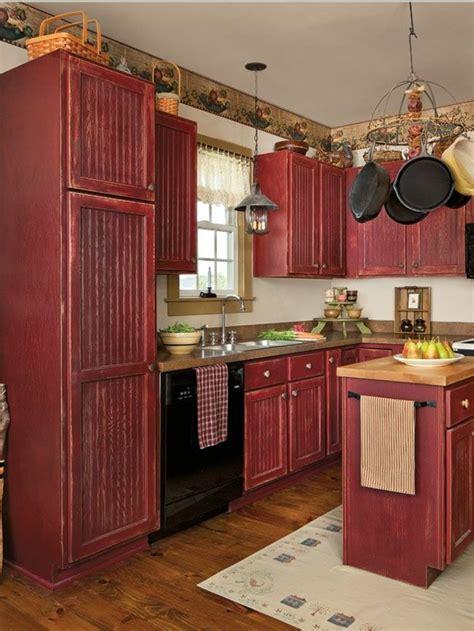 repeindre ses meubles de cuisine en bois repeindre cuisine bois repeindre une cuisine en chene