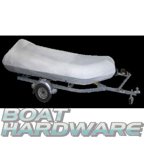 Oceansouth Boat Cover Reviews by Boat Cover Ma601 3 2 9 3 2m Oceansouth