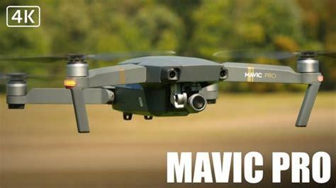 dji mavic pro drone camera  rs  piece professional drones trd enterprises  delhi
