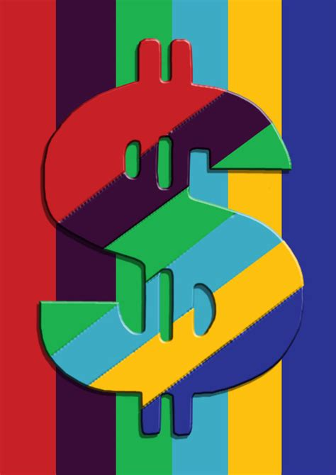 colorful money colorful money by crix88 on deviantart
