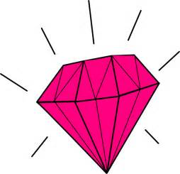 Image result for diamonds clip art