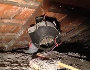 Quelle Vmc Choisir : vmc a rateur extracteur d 39 air quelle installation pour ~ Melissatoandfro.com Idées de Décoration