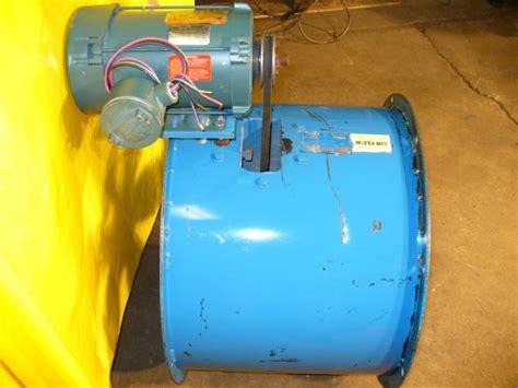buy binks exhaust fan spray paint booth fume blower