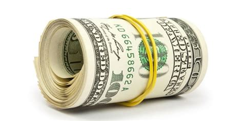 seo services pricing seo services pricing how much do you to pay for seo