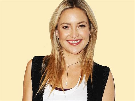 Kate is best known for her roles in almost famous , how to lose a guy in 10 days , bride wars , nine , something borrowed , and the upcoming film, music. Kate Hudson's Trainer Shares Her 5 Best Fitness Tips | SELF