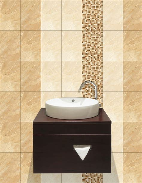 Bathroom Picture Tiles pin by orient bell limited tile company on bathroom