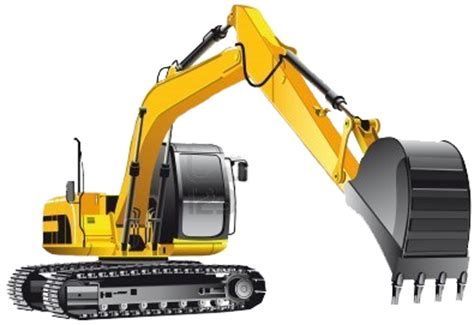 compare excavator quotes excavators  sale equipment hunt