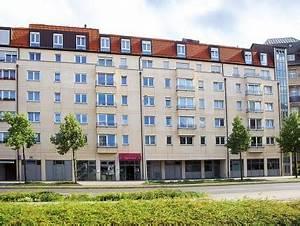 Stellenangebote Halle Saale Büro : pflege jobs halle saale 216 stellenangebote ~ Orissabook.com Haus und Dekorationen