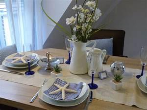 Gedeckter Tisch Kinder : ferienwohnung sandkorn nordsee ostfriesland norden norddeich norddeich herr walter m ller ~ Orissabook.com Haus und Dekorationen