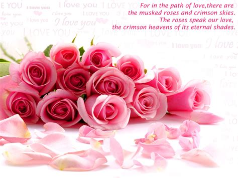 Wallpapers Love Quotes