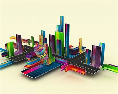 Diagram Wallpaperaccess Charts Desktop Wallpapers