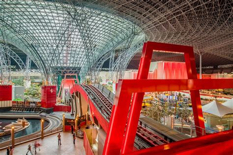 Find it all and much more with the interactive roller coaster database. Ferrari World Abu Dhabi Set to Launch Turbo Track Coaster - Coaster101