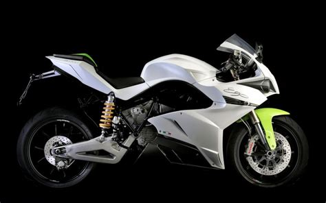 innovative electric motorcycle companies    eye