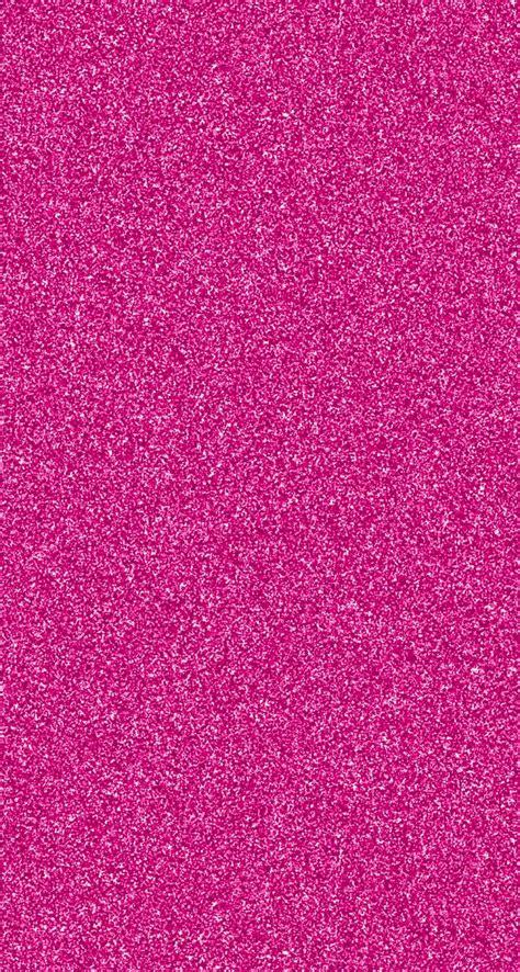 best 25 pink glitter wallpaper ideas on