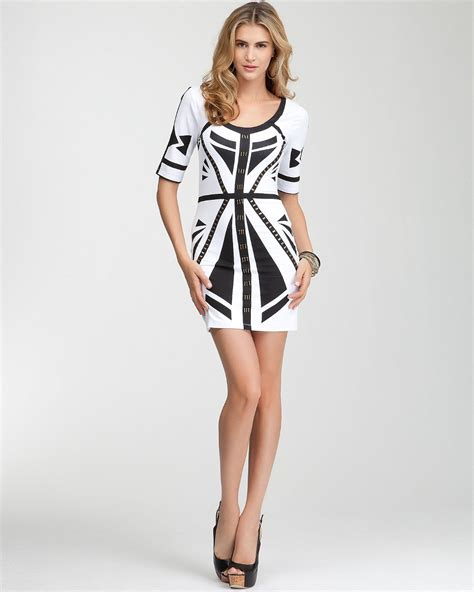 summer fashion dress advice fashion and beauty