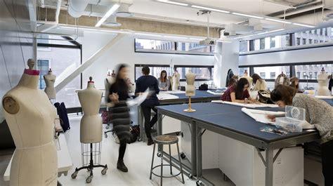 fashion design schools win a scholarship at parsons the new school fashion spyder