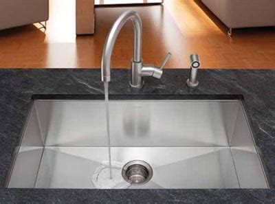 where to buy a kitchen sink blanco introduces the ultra stylish quatrus stainless 2012