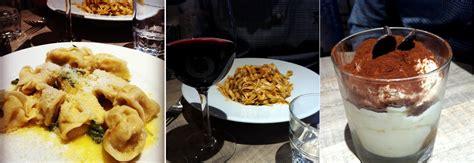 la vraie cuisine italienne oliva la vraie cuisine italienne au coeur de