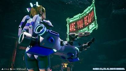 Area Ex Fighting Layer Characters Sharon Terry