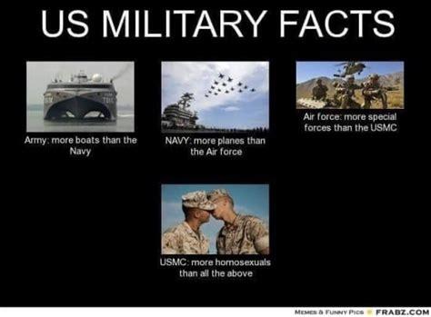 Us Navy Memes - army memes