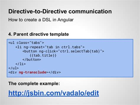 ng template angular 4 angularjs workshop