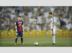 Barcelona vs Real Madrid How to watch el Clasico online