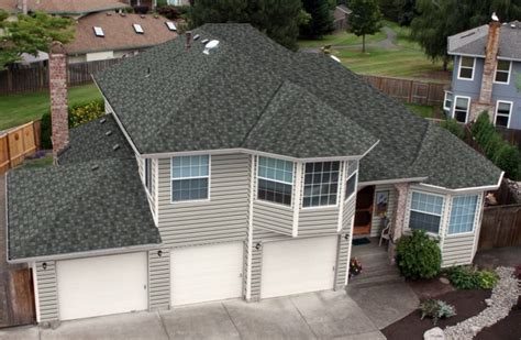 18 Different Types Of Roof Shingles (pros, Cons & Costs Replacement Roof For Pop Up Camper Flange Vent Pipe Commercial Roofing Sales Salary Aluminum Cost Red Inn Atlanta Smyrna Spokane Contractors Repair Buffalo Ny Residential Types