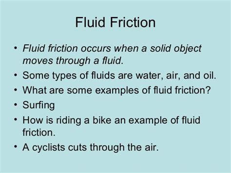 Friction Notes 2 2 Slideshare