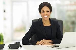 11 good jobs for women - CBS News