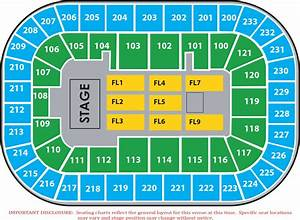 Bon Secours Wellness Arena Seating Chart Seating Maps Bon Secours Wellness Arena