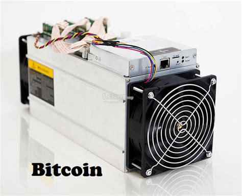 Bitcoin Equipment by Antminer S9 Bitcoin Mining Machine End 8 12 2018 10 15 Pm