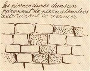 Construire Un Mur En Pierre : tiez breiz les murs ~ Melissatoandfro.com Idées de Décoration