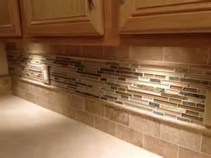exles of kitchen backsplashes kitchen backsplash exles creative tile of the south carolina midlands backsplashes home