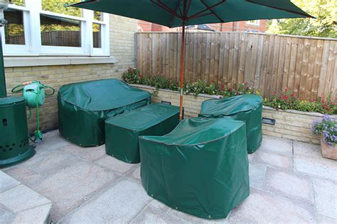 furniture top outdoor furniture covers on a budget looking after your outdoor furniture equipment and
