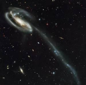 Galaxy Names