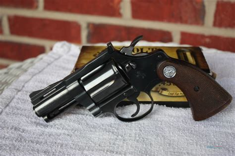 Colt Diamondback 38 Special 2 12 Inch Nice For Sale. Tampa Kitchen Cabinets. Kitchen Cabinet Painting Kit. Paint Finish For Kitchen Cabinets. Kitchen Cabinets Makeover Ideas. Kitchen Cabinet Color Trends. Base Kitchen Cabinets. Changing Doors On Kitchen Cabinets. Kitchen Floors And Cabinets