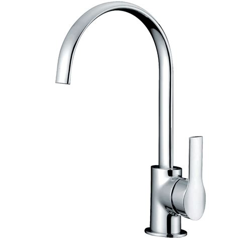 kitchen sinks and taps uk reginox lissini chrome tap kitchen sinks taps 8585