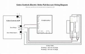 Sedco Nurse Call Wiring Diagram