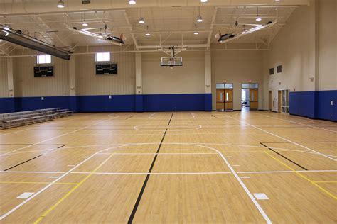 pearl moore basketball center city  florence athletics