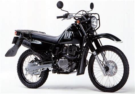 125cc Suzuki by See All Motorcycles Suzuki 51cc 125cc Choose A Your