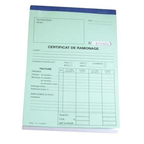 bureau office depot carnets imprimés comparez les prix pour professionnels